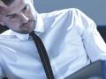 Tri znaka da ste pod stresom