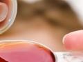 SZO: Prestanite da zdravoj stoci dajete antibiotike