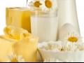 Šolja mleka dnevno za jače kosti