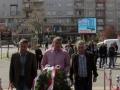 Obilježen Dan stradanja Srba na Teočaku