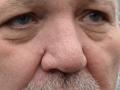 Pretučen advokat Duško Tomić
