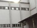 Gradska toplana Bijeljina od 15.aprila grije besplatno