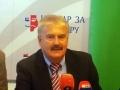 Poziv Bošnjacima da glasaju za Miću Mićića