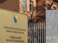 """Večeras odluka o pritvoru u predmetu """"Pavlović i drugi"""""""