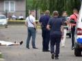 Osumnjičeni za ubistvo Glamočanina predao se policiji