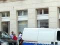 Beočinac umro ispred gradske uprave u Bijeljini
