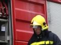 Bijeljinski vatrogasci u ovoj godini intervenisali 268 puta