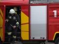 Vatrogasci ugasili dva požara u Bijeljini