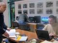 Glam projekat: Kreiranje članaka o kulturi Srba