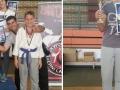 Nastavljen dobar niz: Još dva uspješna takmičenja za Sokolove