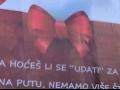 Banjaluka: Na originalan i nesvakidašnji način zaprosila momka
