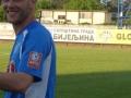 Zeljković: Između nas i Petrovića nema tajni