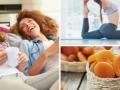 Pobijedite zimsku depresiju: Metode za dobro raspoloženje