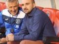 Mladen Žižović: Nadam se da ćemo na proljeće imati veću podršku sa tribina