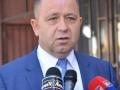Građani Srpske jedini imaju pravo da odlučuju o Danu republike