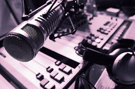 BOBAR radio, Bijeljina