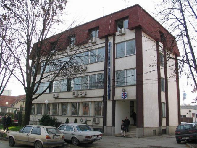 Elektrodistribucija, Bijeljina