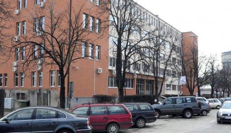 Osnovni sud, Bijeljina