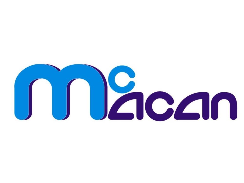 McMacan, Bijeljina