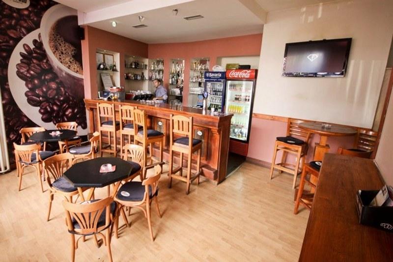 Caffe bar Renee, Bijeljina