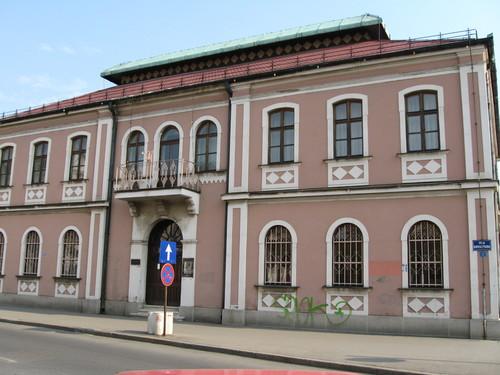 Muzej Semberije, Bijeljina