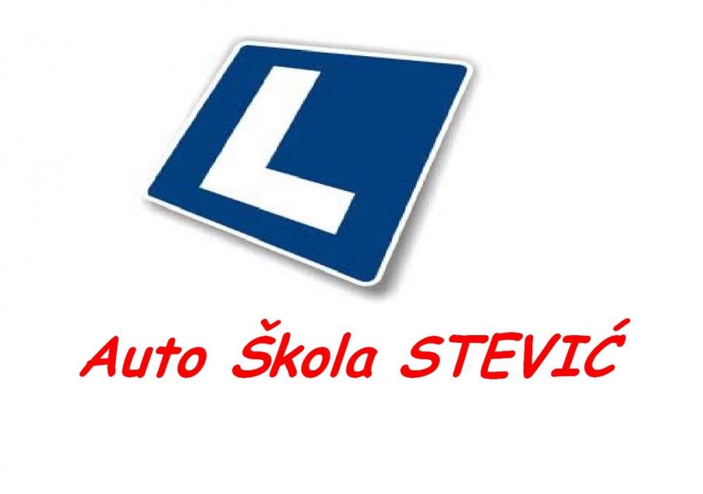 Auto škola Stević, Bijeljina