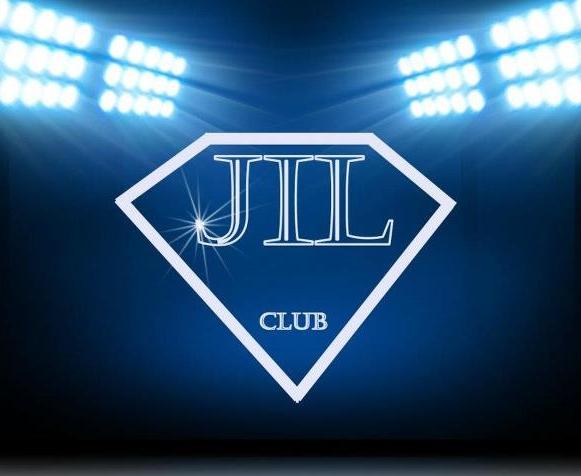 Club Jil