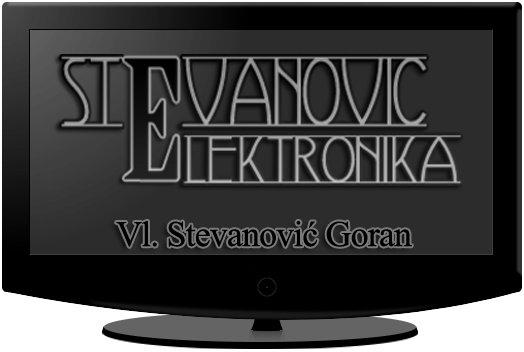Stevanović Elektronika, Bijeljina