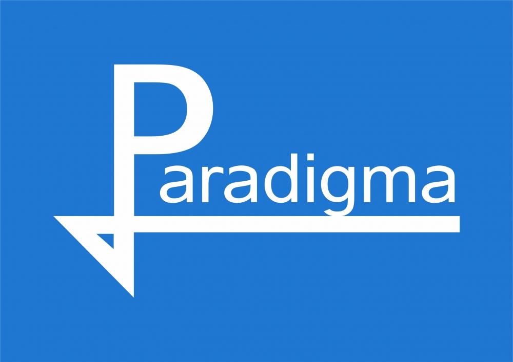 UG Paradigma, Bijeljina