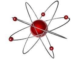 Neutron d.o.o. , Bijeljina