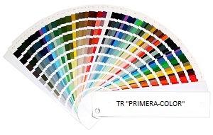TR Primera-color, Bijeljina