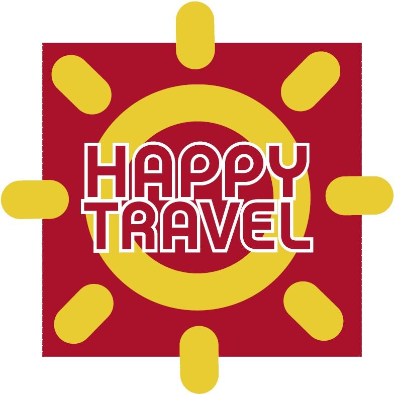 HAPPY TRAVEL, Bijeljina