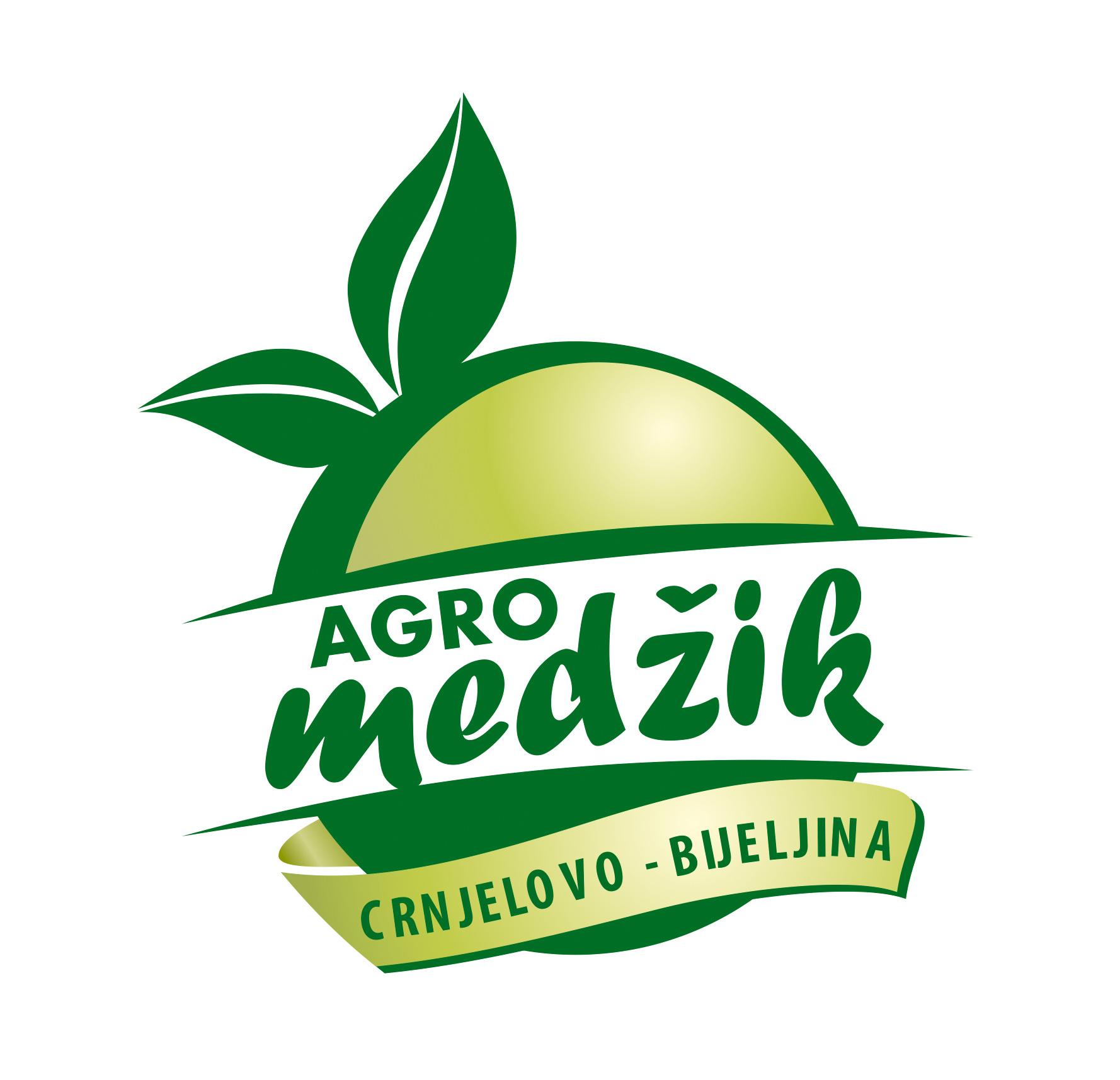Voćni rasadnik   AGROMEDZIK, Bijeljina