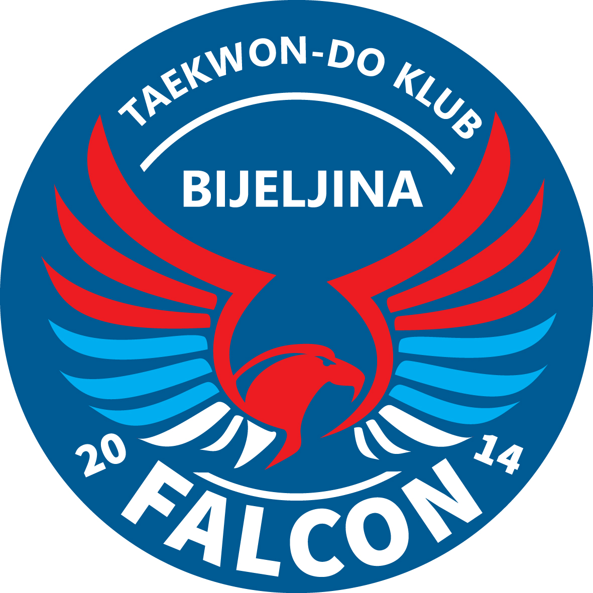 Sala za funkcionalni trening Falcon, Bijeljina