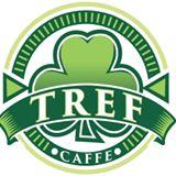 Caffe bar Tref, Bijeljina