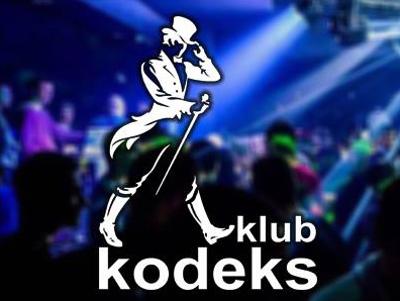 Klub Kodeks