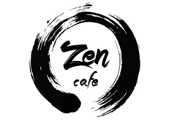 Zen cafe, Bijeljina