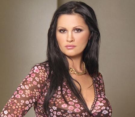 Dragana-todorovic-jana-(118)