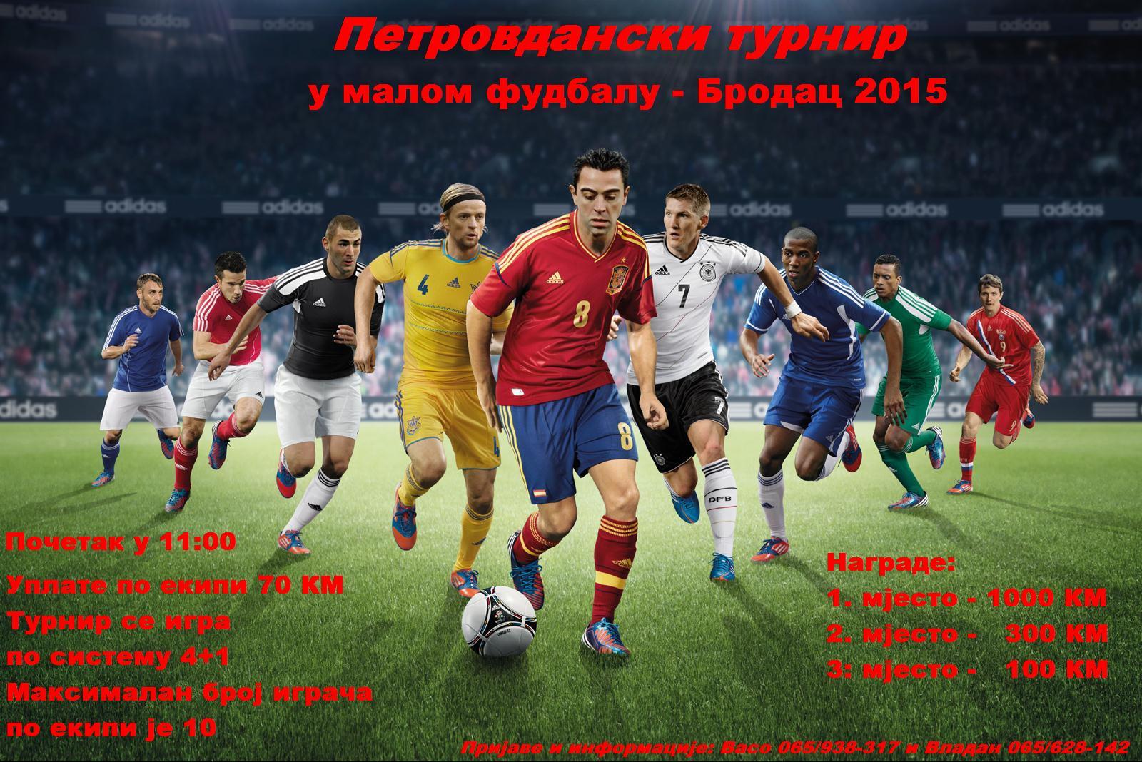 petrovdanski-turnir-u-malom-fudbalu