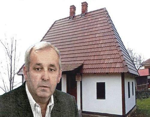 Bijeljina, Vukosavci majevički NB Filip Višnjić