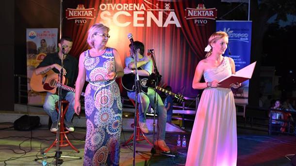 arka-bend-najbolji-na-otvorenoj-sceni