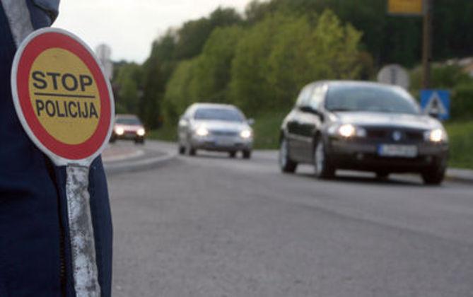 sutra-o-znacaju-analize-podataka-o-saobracajnim-nezgodama