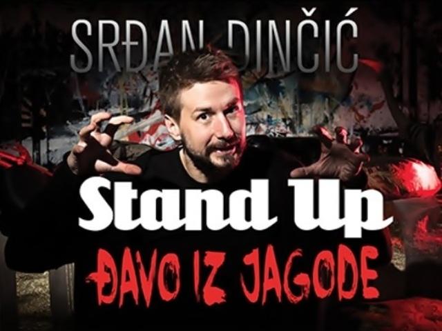 stand-up-komedija-djavo-iz-jagode-sutra-u-bijeljini