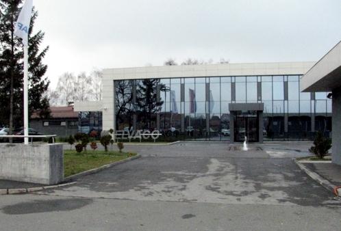 bobarov-elvako-ide-na-dobos