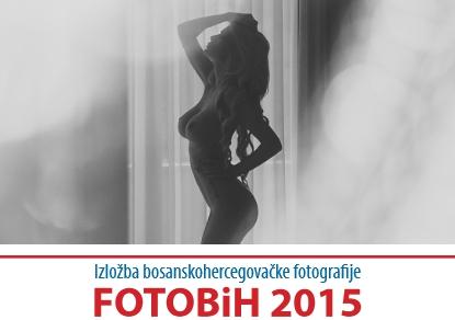 u-srijedu-izlozba-bosanskohercegovacke-fotografije