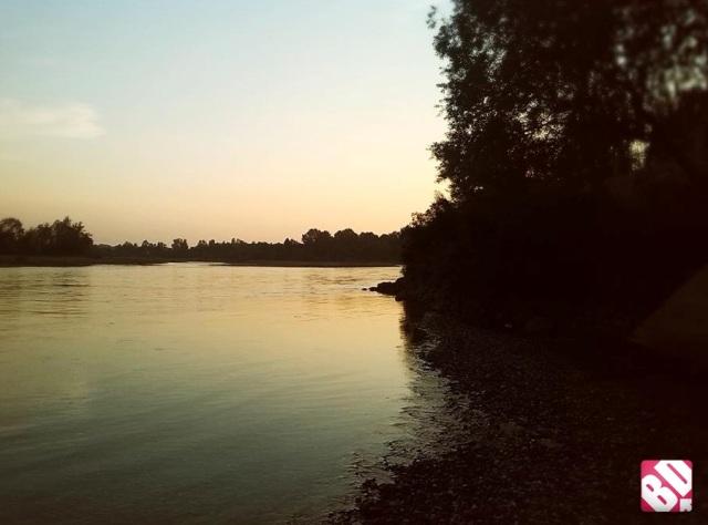 vodostaj-rijeke-save-u-porastu-drina-u-opadanju