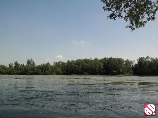 vodostaj-bujicastih-rijeka-i-potoka-u-porastu