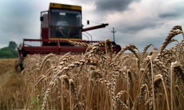poljoprivrednici-najavljuju-proteste