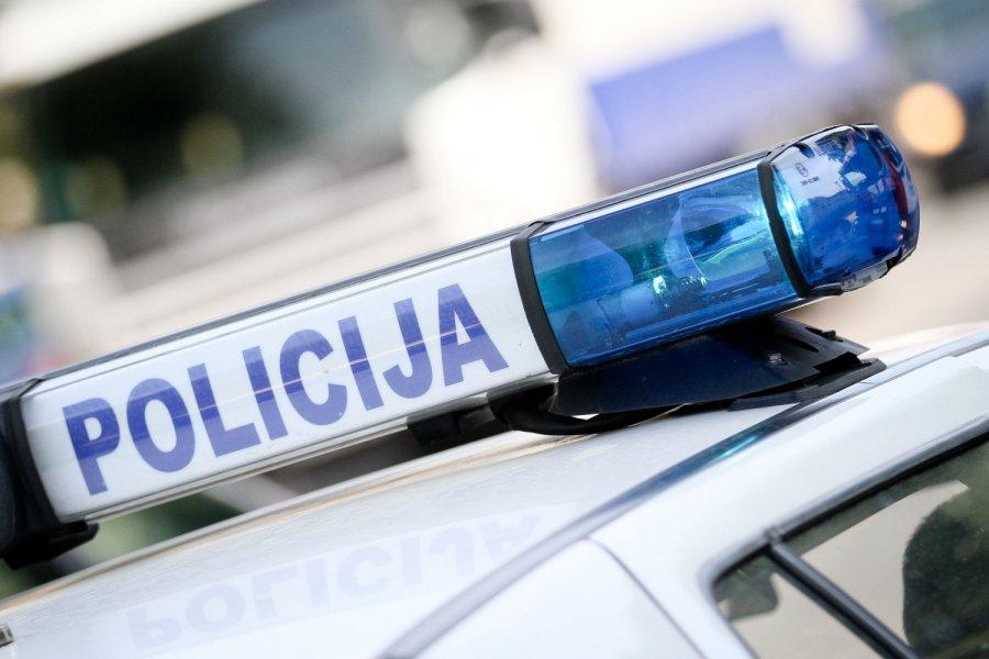 napadi-na-policijske-sluzbenike-u-bijeljini-i-loparama
