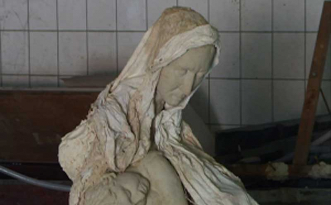 spomenik-majkama-stradalih-boraca